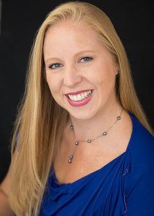 Anna Elisa Baker GruntWorks Bookkeeping