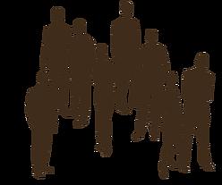 GruntWorks Inc bookkeeping testimonials